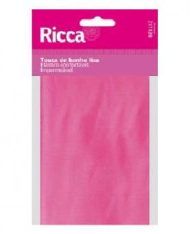 Ricca Touca para Banho Lisa - 0391