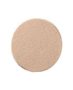 Ricca Esponja Facial Make up - 0550