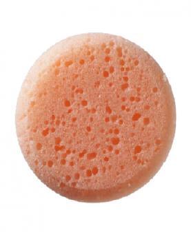 Ricca Esponja Facial Limpeza - 0554