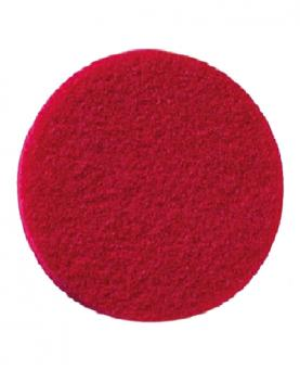 Ricca Esponja Facial Esfoliante - 0558