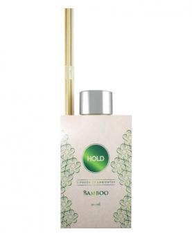 Hold Difusor de Ambiente Bamboo 200ml - 201946