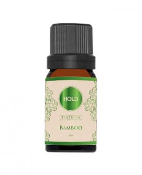Hold Essência Bamboo 10ml - 201915