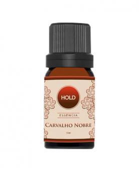 Hold Essência Carvalho Nobre 10ml - 201861