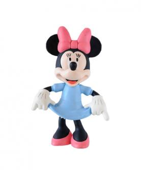 Latoy Mordedor Turma do Mickey - 20106