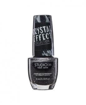 Studio35 Crystal #50TONSPARTE2 9ml - 70014