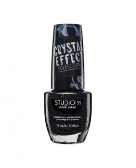 Studio35 Crystal #DESCEEARRASA 9ml - 70001