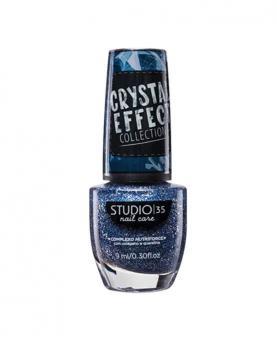 Studio35 Crystal #ESTRELASNOCEU 9ml - 70010