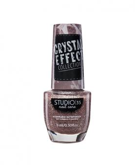 Studio35 Crystal #LACREI 9ml - 70005