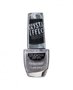 Studio35 Crystal #LUADECRISTAL 9ml - 70006