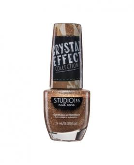 Studio35 Crystal #VOUBRILHAR 9ml - 70012