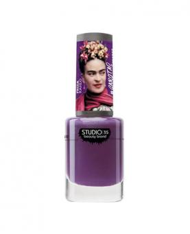 Studio35 Frida #JAMAISSUBMISSA 9ml - 13007