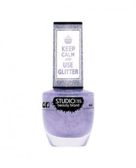 Studio35 Glitter #SONHODEGLITTER 9ml - 9006