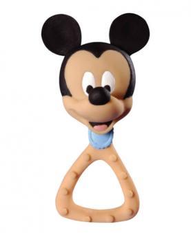 Latoy Mordedor Baby Disney - 96737-MICKEY