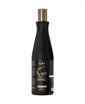 Bio Instinto Capil Horse Condicionador 400ml - 3580