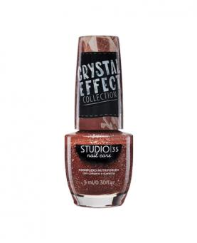 Studio35 Crystal #CRUSHVAIPIRAR 9ml - 70008