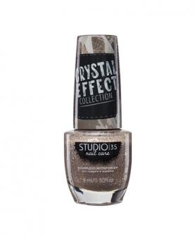Studio35 Crystal #LINDODE+ 9ml - 70011