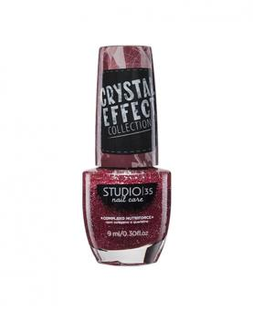 Studio35 Crystal #SENSUALIZANDO 9ml - 70007