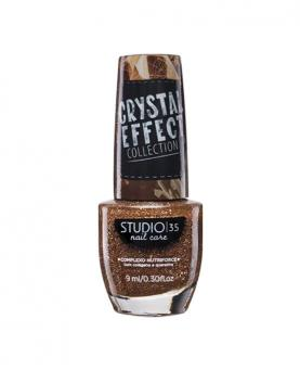 Studio35 Crystal #SQN 9ml - 70013