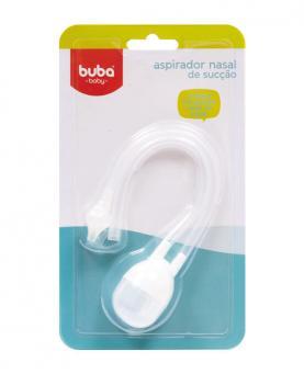 Buba Aspirador Nasal de Sucção - 9742