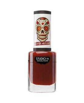 Studio35 Caveira Mexicana #SIMBOLOSAGRADO 9ml - 12002