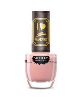 Studio35 I Love Minha Manicure #ADRIANATALENTOSA 9ml - 15004