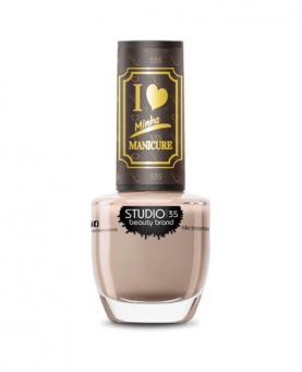 Studio35 I Love Minha Manicure #AMANDAGENEROSA 9ml - 15011