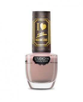 Studio35 I Love Minha Manicure #ANADESLUMBRANTE 9ml - 15001