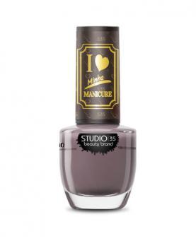 Studio35 I Love Minha Manicure #GABRIELASIMPATICA 9ml - 15010