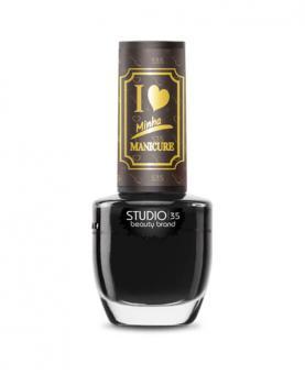 Studio35 I Love Minha Manicure #VITORIAEMPODERADA 9ml - 15009