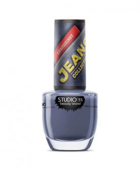 Studio35 Jeans #JEANSSKINNY 9ml - 10102