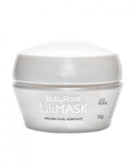 Ruby Rose Ice Pearl Lift Mask 50g - HB402