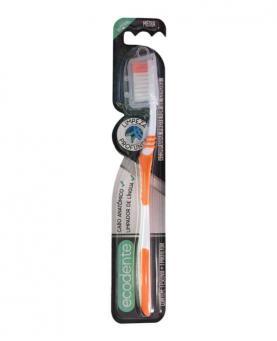Ecodente Escova Dental Limpeza Profunda - ED10003