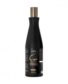 Bio Instinto Capil Horse Shampoo 400ml - 78483