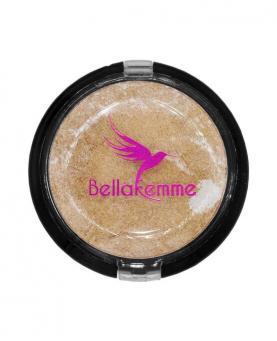 Bella Femme Iluminador - BF10053