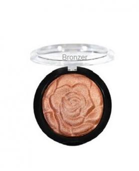 Ruby Rose Iluminador Baked Highlighter Powder cor 4 - HB7223-4