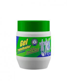 Bio Instinto Gel Trabalhador Pote 240g - 2933