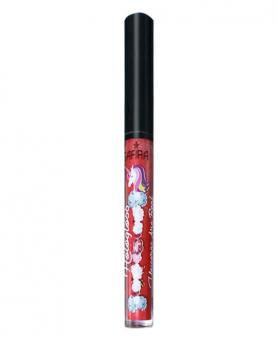 Safira Unicórnio Gloss Labial Teen 01 - 91793
