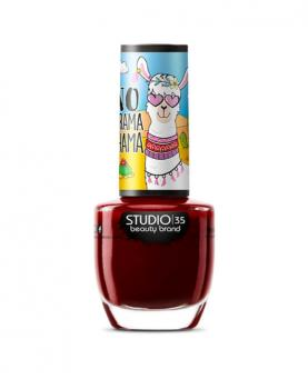 Studio35 Lhama #LOVELHAMA 9ml - 10125