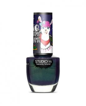 Studio35 Lhama #CRAZYLHAMA 9ml - 10128