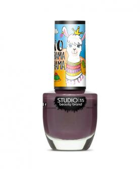 Studio35 Lhama #LHAMAZING 9ml - 10129