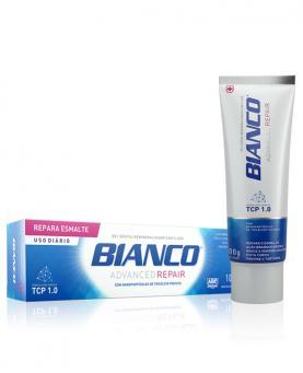 Bianco Gel Dental Advanced Repair 100g - 35967