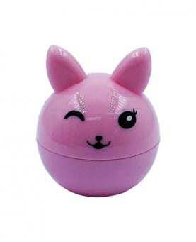 Bella Femme Lip Balm Pikachu 7g - NR50004