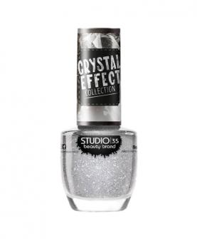 Studio35 Crystal 2 #CHUVADEPRATA 9ml - 70015