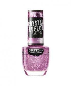 Studio35 Crystal 2 #FADAMADRINHA 9ml - 70019