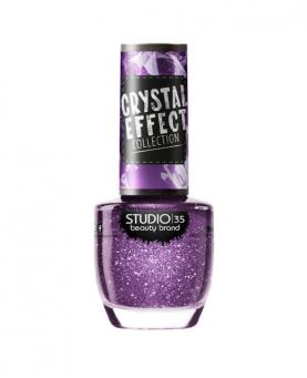 Studio35 Crystal 2 #ATRACAOCOSMICA 9ml - 70016