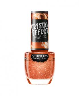 Studio35 Crystal 2 #TODEBOA 9ml - 70017