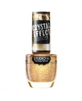 Studio35 Crystal 2 #NAOOFUSCAMEUBRILHO 9ml - 70018