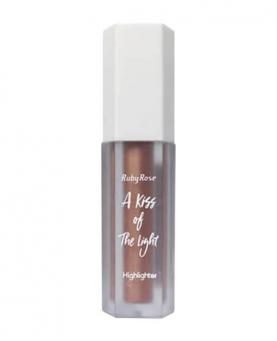 Ruby Rose Iluminador A Kiss of the Light Cor Hottie 05 - HB8099-5