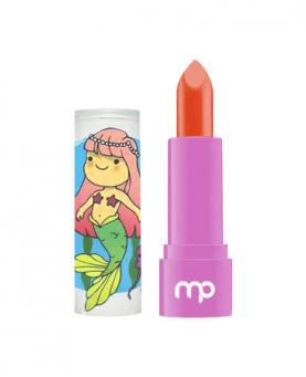 Maria Pink Batom Sereia 3,4g - MP10005