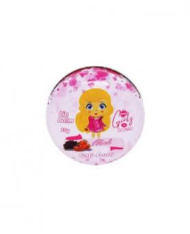 Phállebeauty Lip Balm Mel Tutti-Frutti 25g - PH034